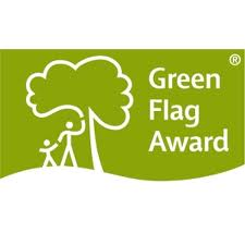 green flag 2