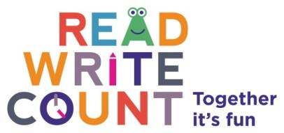 READ-WRITE-COUNT-logo.jpg