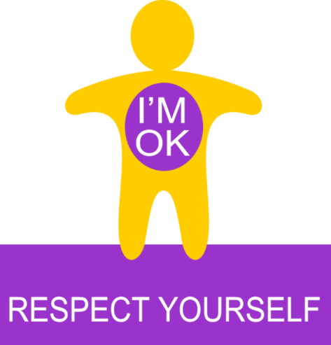 Respect Yourself 2