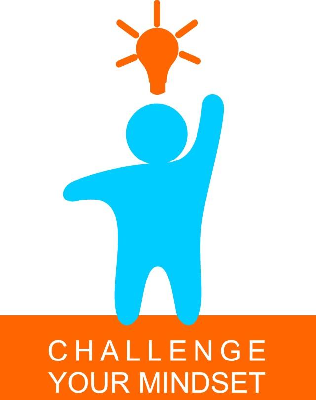 challengeyourmindset2016